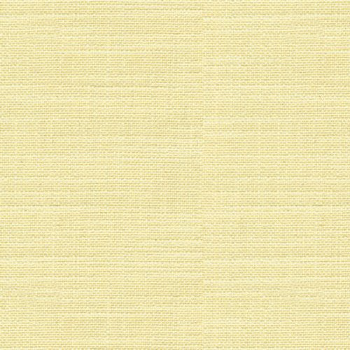 Lee Jofa Adele Solid Bisque Fabric - Fabric