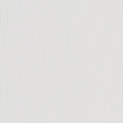 Fabricut Amabel Stripe Cream Fabric - Fabric