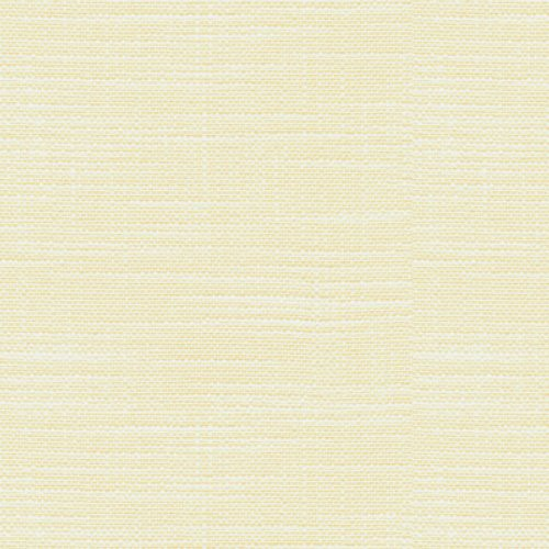 Lee Jofa Adele Solid Cream Fabric - Fabric