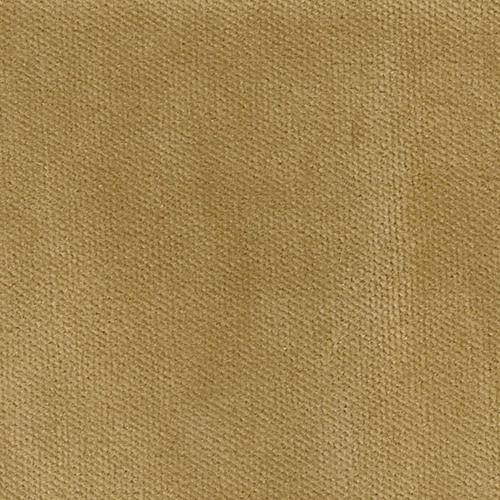 Old World Weavers Commodore Camel Fabric - Fabric