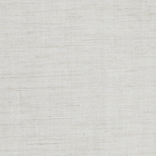 Fabricut Blanche Natural Fabric - Fabric