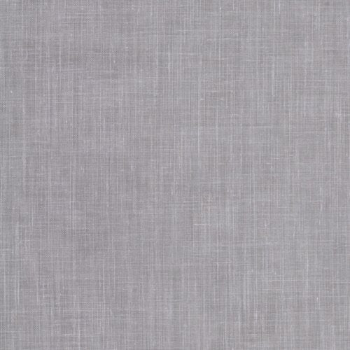 Fabricut Ginger Graphite Fabric - Fabric