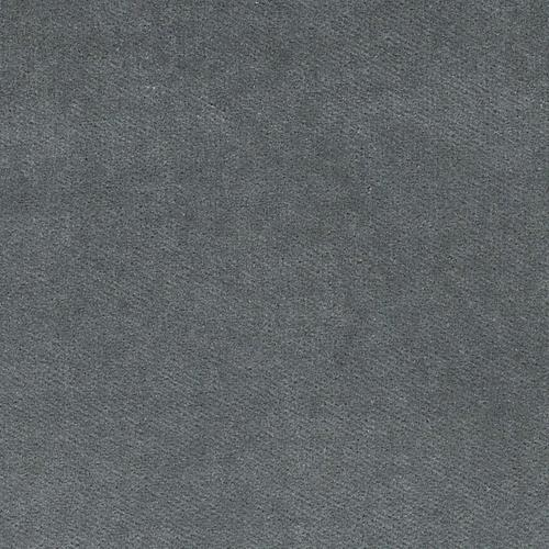 Old World Weavers Commodore Grey Cloud Fabric - Fabric