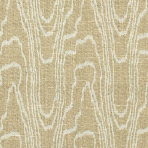 Groundworks Agate Pearl/Beige Fabric - Fabric