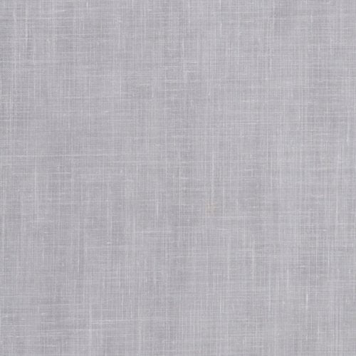 Fabricut Ginger Quarry Fabric - Fabric
