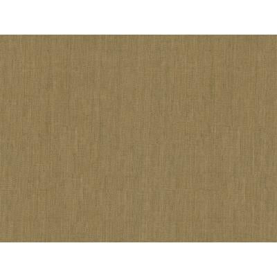 Kravet Function Taupe Fabric - Fabric