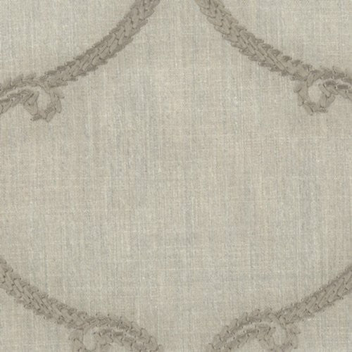 Stout Anvil Linen Fabric - Fabric