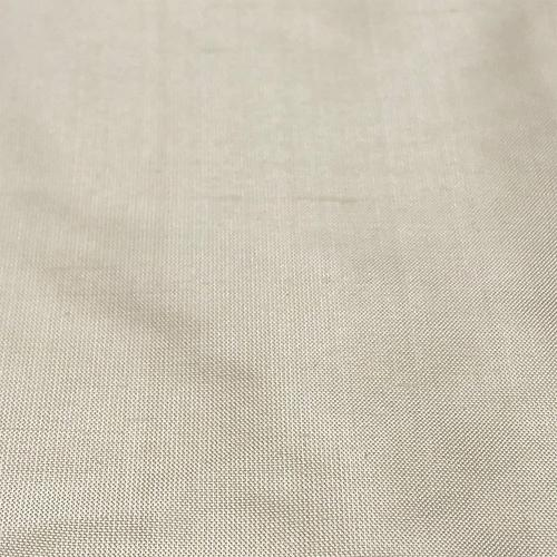 Old World Weavers Dupioni Solids Agra Fabric - Fabric