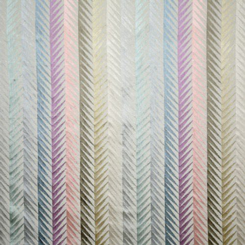 Pindler Traveller Mineral Fabric - Fabric