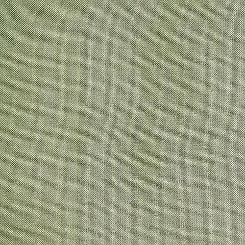 Old World Weavers Dupioni Solids Mint Fabric - Fabric