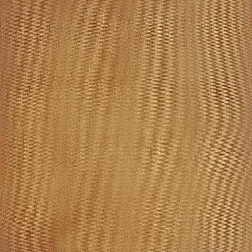Old World Weavers Dupioni Solids Sundesk Fabric - Fabric