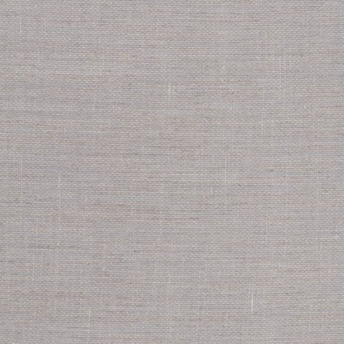 Fabricut Wilhelmina Grey Fabric - Fabric