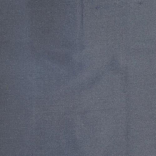 Old World Weavers Dupioni Solids Cobalt Fabric - Fabric