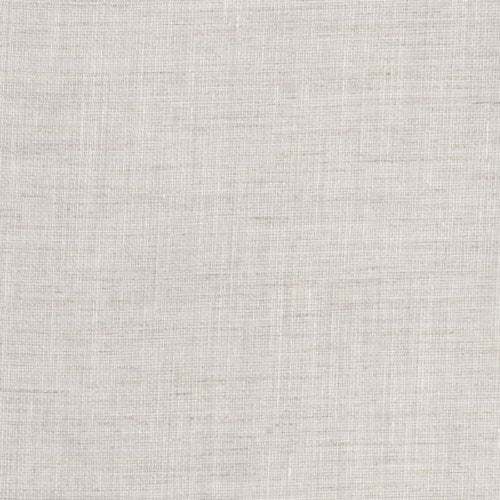 Fabricut Wilhelmina Natural Fabric - Fabric