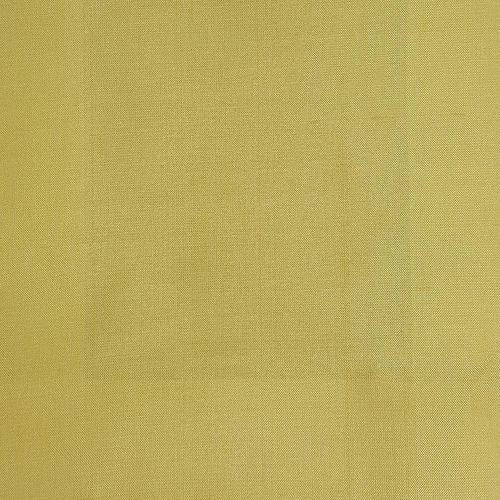 Old World Weavers Dupioni Solids Amritsar Fabric - Fabric