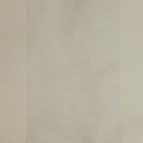 Old World Weavers Dupioni Solids Bikaner Fabric - Fabric