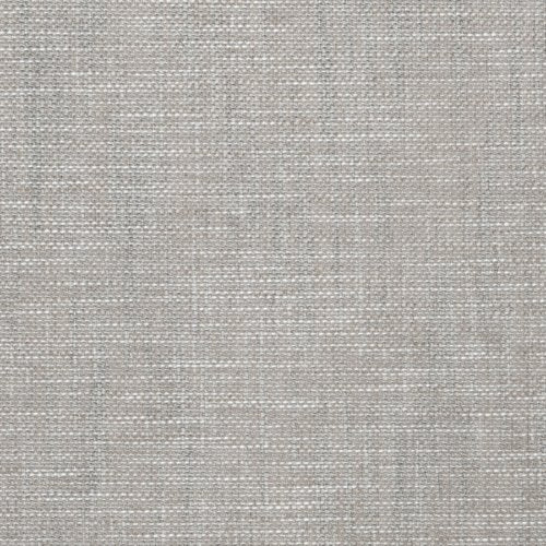 Fabricut Meridian Feather Fabric - Fabric