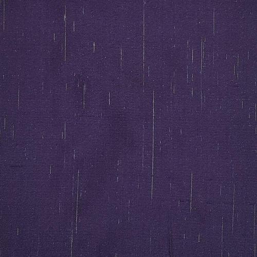 Old World Weavers Dupioni Solids Meerut Fabric - Fabric