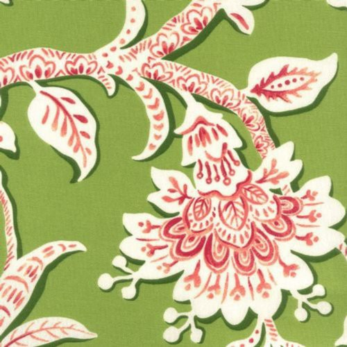 Stout Butternut Apple Fabric - Fabric