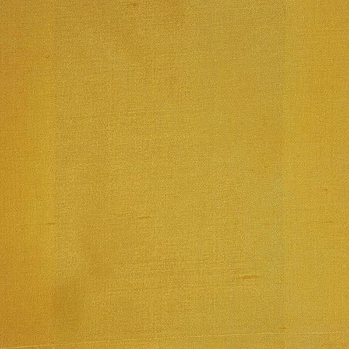 Old World Weavers Dupioni Solids Satara Fabric - Fabric