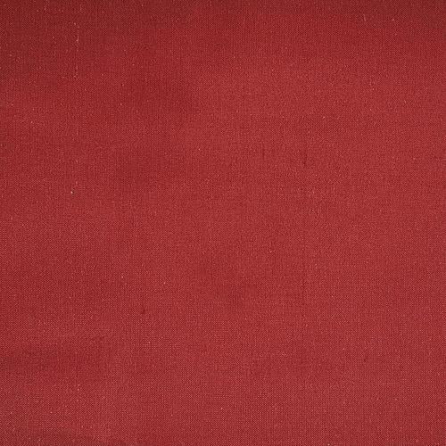 Old World Weavers Dupioni Solids Varanasi Fabric - Fabric