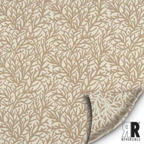 Kasmir Lawnview Io Wheat Fabric - Fabric
