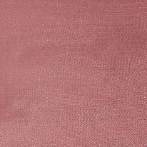 Old World Weavers Dupioni Solids Sitapur Fabric - Fabric