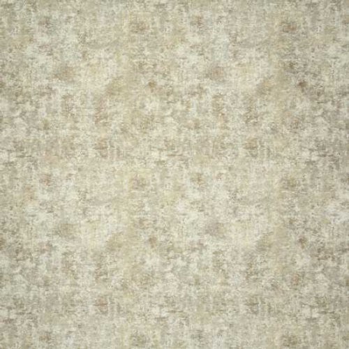 Pindler Rondell Natural Fabric - Fabric