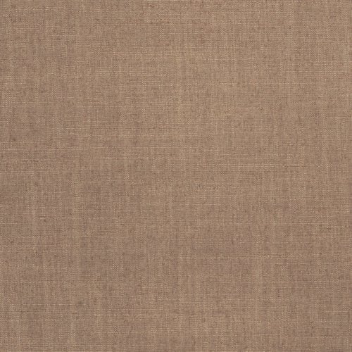 Fabricut Newport Leather Fabric - Fabric