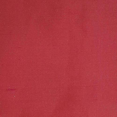Old World Weavers Dupioni Solids Nanded Fabric - Fabric