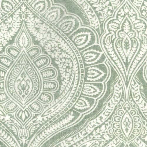 Stout Cozy Willow Fabric - Fabric