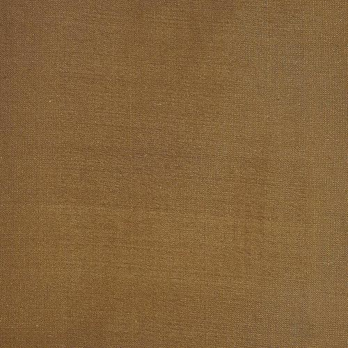 Old World Weavers Dupioni Solids Udipi Fabric - Fabric