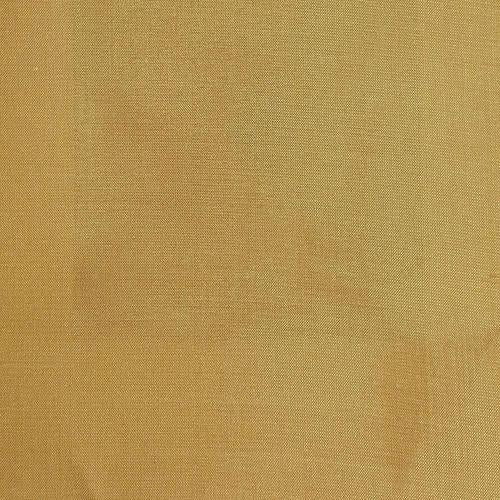 Old World Weavers Dupioni Solids Faridabad Fabric - Fabric
