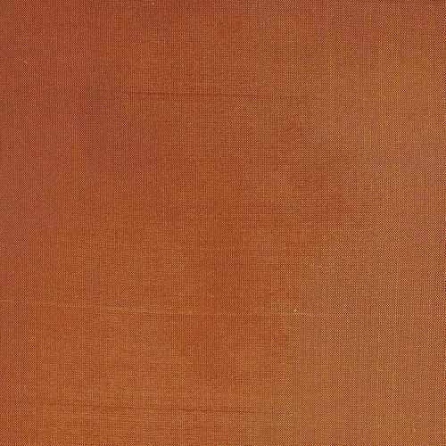 Old World Weavers Dupioni Solids Jalandhar Fabric - Fabric