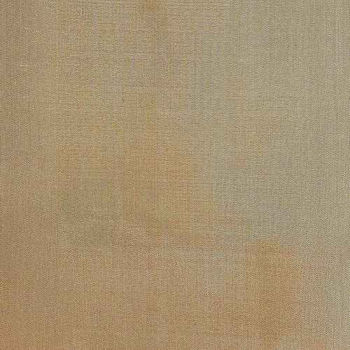 Old World Weavers Dupioni Solids Kuila Fabric - Fabric