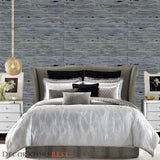 Decoratorsbest Lofty Ocean Wallpaper