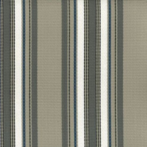 Stout Dellwood Storm Fabric - Fabric