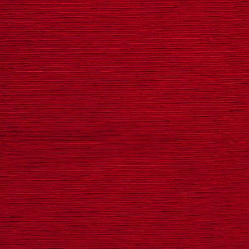 Kravet Piedmont Ottoman Lacquer Red Fabric - Fabric