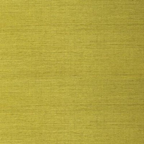 Decoratorsbest Grandiose Green Umber Wallpaper - Wallpaper