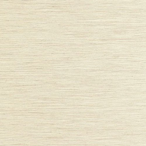 Schumacher Atmosphere Weave Oat Fabric - Fabric