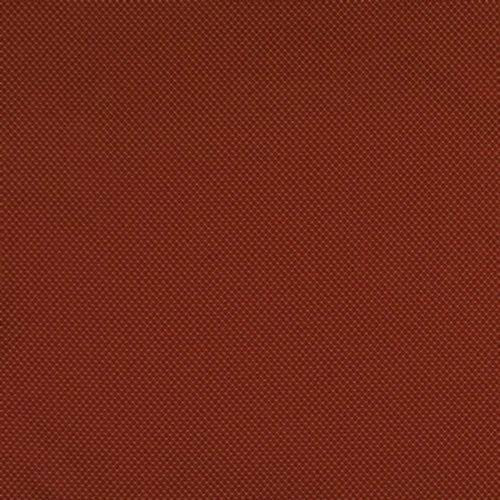 Kasmir Lillipot Red Fabric - Fabric