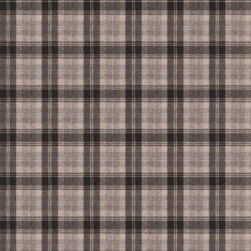 Fabricut Deerpath Flint Fabric - Fabric