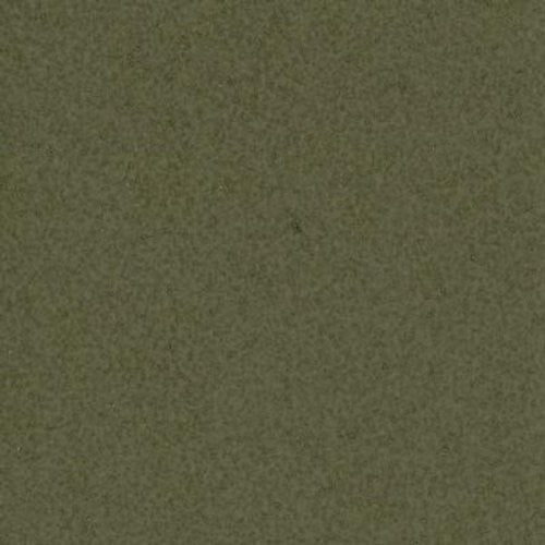 Decoratorsbest Crashed Rock Black Olive Wallpaper - Wallpaper