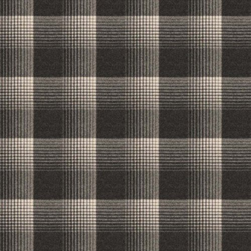 Fabricut Fine And Dandy Flint Fabric - Fabric