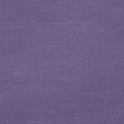 Old World Weavers Festival Purple Fabric - Fabric
