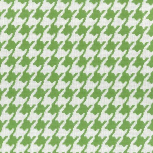 Stout Esprit Lime Fabric - Fabric