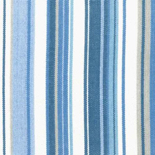 Stout Fantastic Sky Fabric - Fabric