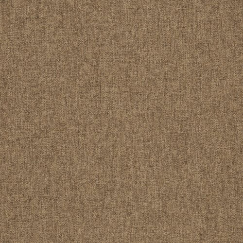 Fabricut Harris Tweed Earth Fabric - Fabric