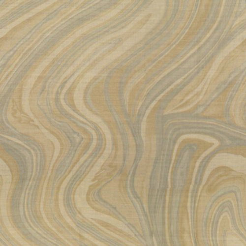 Groundworks Barcelo Alabaster Fabric - Fabric
