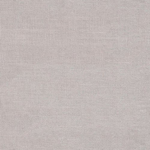Old World Weavers Festival Grey Fabric - Fabric